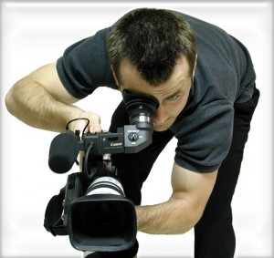 5 reasons you should be producing video content