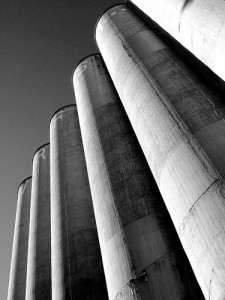 Be the CEO: Breaking down silos in business